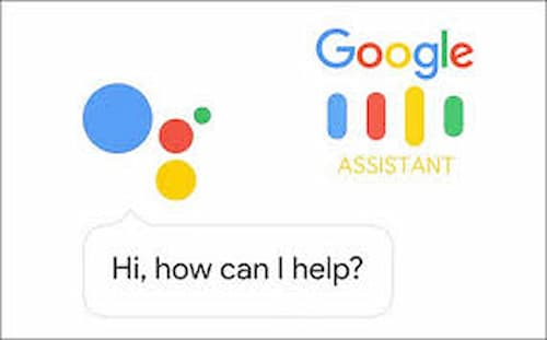 Android Assistant How It Works?